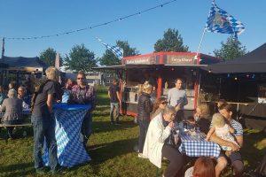http://helen-en-co.nl/wp-content/uploads/2018/04/foodtruck-festival-1-300x200.jpg